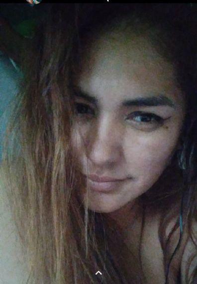 Liza, Mujer de Lima buscando pareja