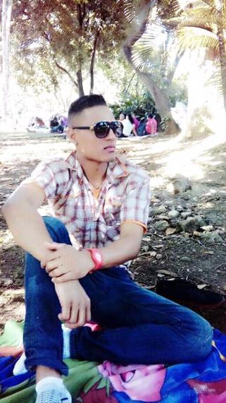 Alejandra, Hombre de Bello buscando conocer gente