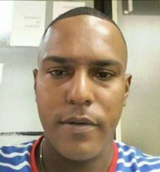 Gilberto, Hombre de Panama City Beach buscando pareja