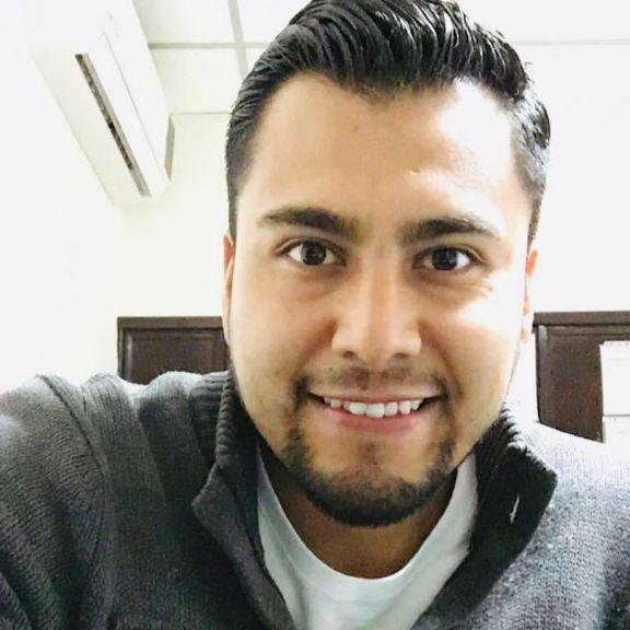 Alex , Hombre de Tijuana buscando conocer gente