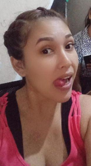 Anny laca, Chica de Piura buscando conocer gente