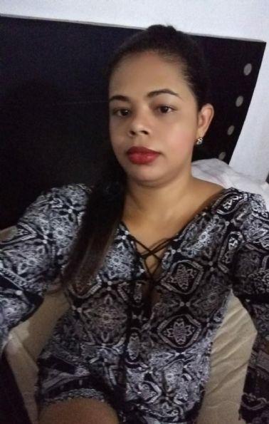Yina maria, Chica de Montería buscando pareja