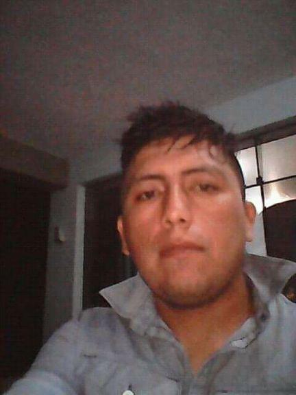 Cesar, Hombre de Turín buscando pareja