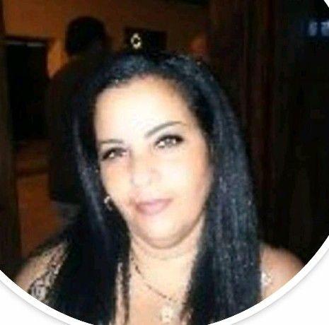 Yane, Mujer de Ciego de Ávila buscando amigos