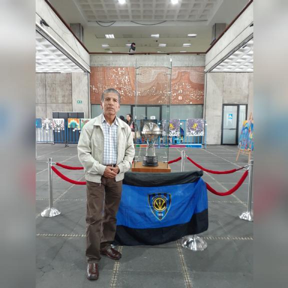Angel zumba , Hombre de Quito buscando pareja
