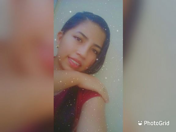 Sandra reyes, Chica de Pereira buscando amigos