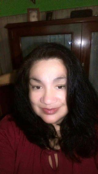 Claudia, Mujer de Santa Fe buscando pareja