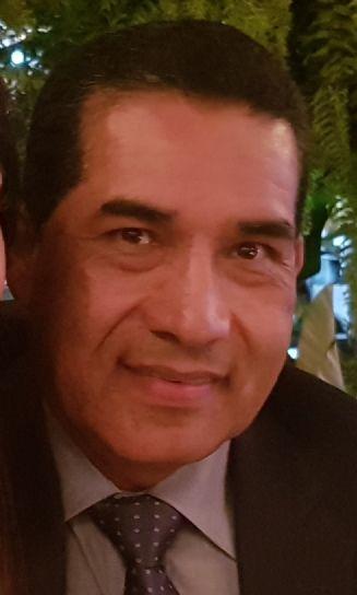 José vargas g., Hombre de Nicoya buscando pareja