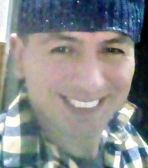Josã©, Hombre de Concepción buscando pareja