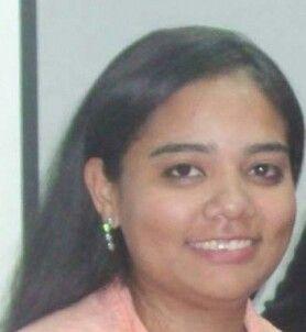 Carmen, Chica de Caracas buscando pareja