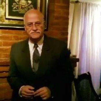 Cesar, Hombre de Pilar buscando conocer gente