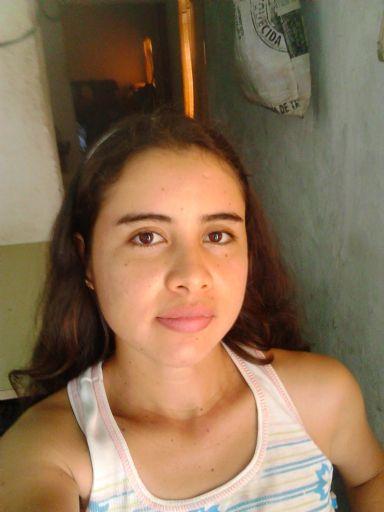 Dariana, Chica de Caracas buscando pareja
