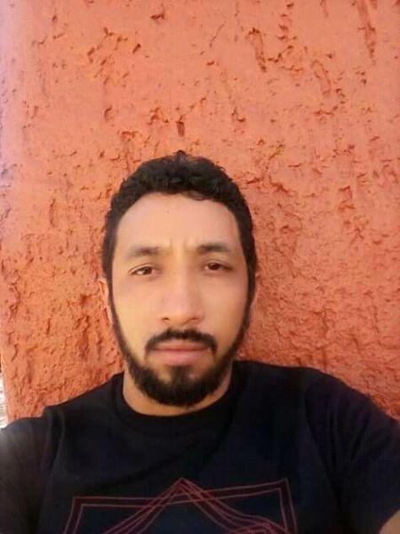Carlos., Hombre de Guadalajara buscando pareja