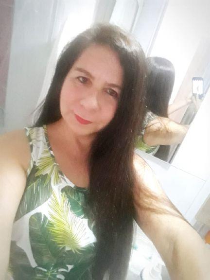 Maria melba, Mujer de Neiva buscando amigos