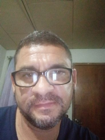 Emiliano, Hombre de San José buscando pareja