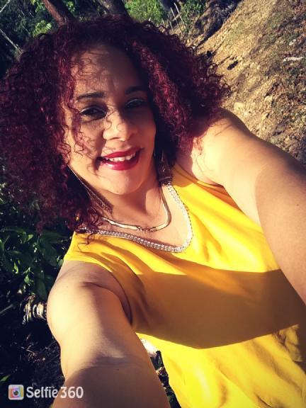 Yanara, Mujer de Artemisa buscando pareja