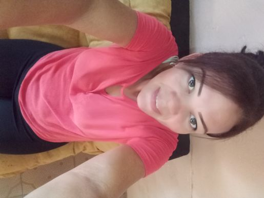 Johandra, Mujer de Maracaibo buscando pareja