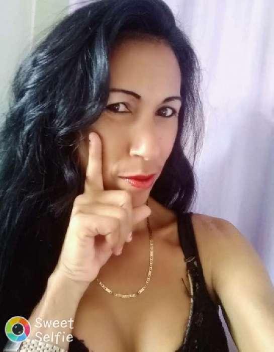 Mileidis, Mujer de Miami buscando pareja