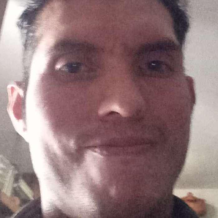 Orlando, Hombre de Heroica Puebla de Zaragoza buscando amigos