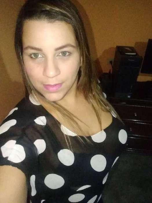 Carolina, Chica de Xalapa-Enríquez buscando pareja