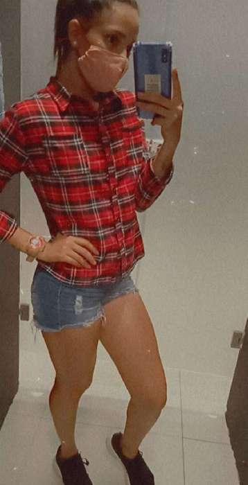 Eliangeli, Chica de Esparraguera buscando pareja