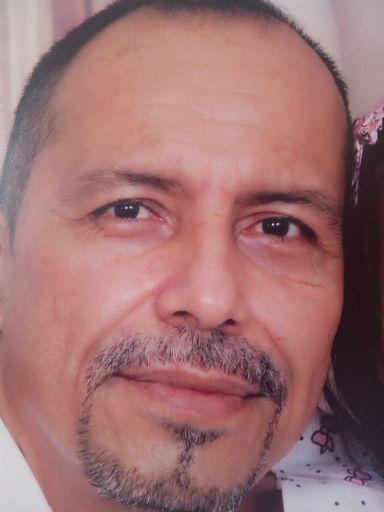 Herbert, Hombre de Bucaramanga buscando conocer gente