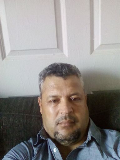 Victor manuel, Hombre de Ensenada buscando pareja