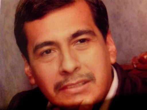 Rene israel jurado, Hombre de Ciudad Juárez buscando pareja