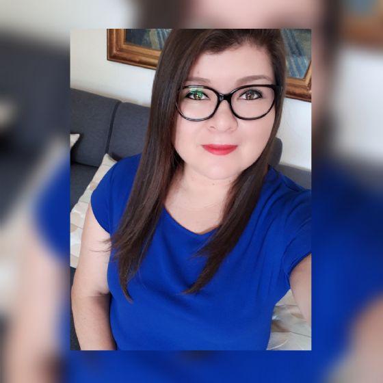 Karlita, Chica de Lausana buscando amigos