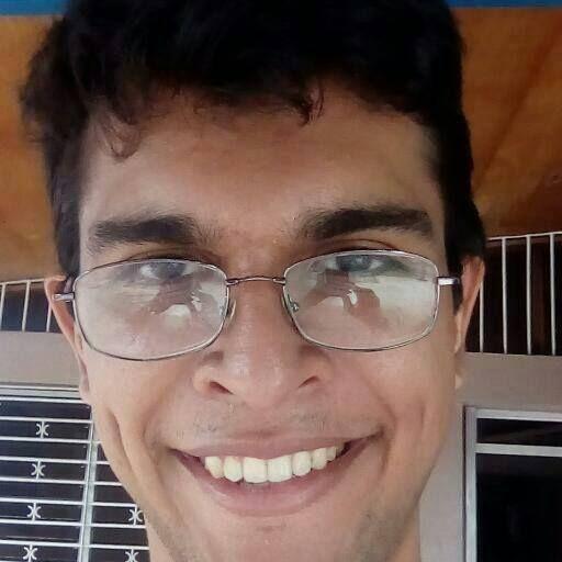 Yamil, Chico de Managua buscando pareja