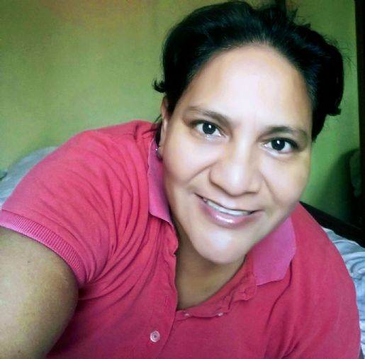 Sory, Mujer de Machala buscando conocer gente