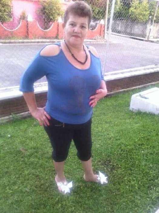 Nedia, Mujer de Catemaco buscando pareja