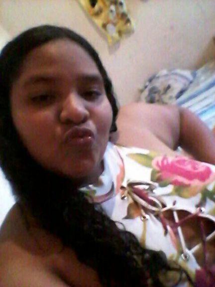 Madeley , Chica de Caracas buscando conocer gente
