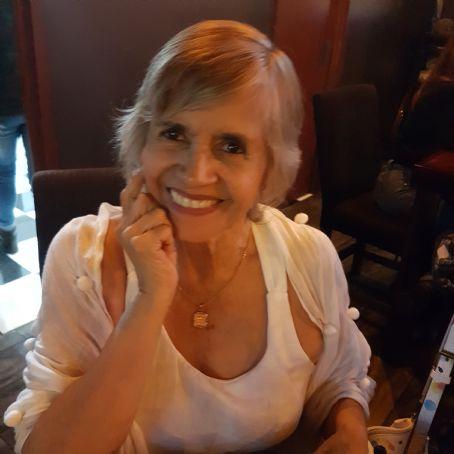 Maga, Mujer de Bogotá buscando conocer gente