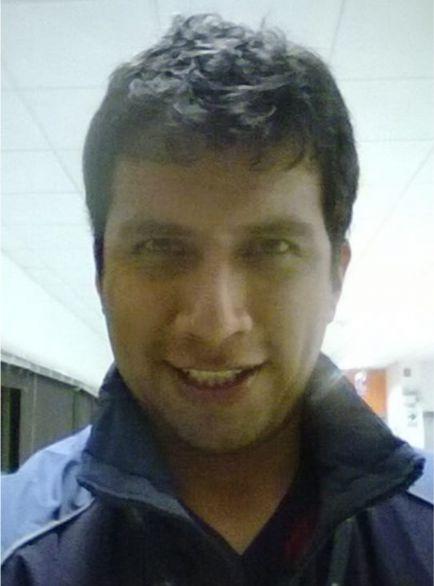 Manuel, Hombre de Lima buscando amigos