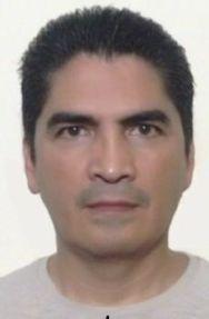 Antonio, Hombre de Monterrey buscando conocer gente
