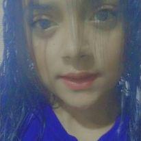 Luisa londoño , Chica de Medellín buscando una cita ciegas