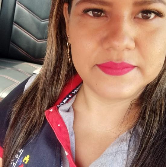 Cristel , Mujer de Guayaquil buscando pareja