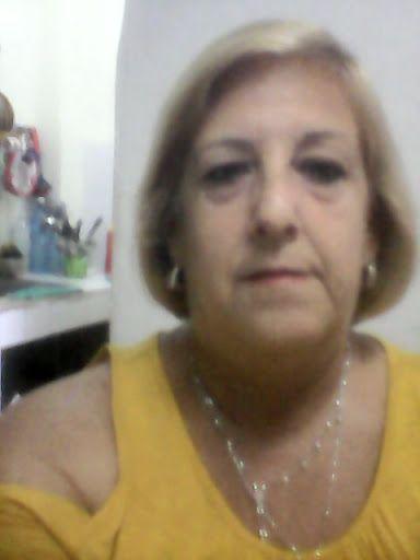 Ileana barbara rodri, Mujer de Habana buscando conocer gente