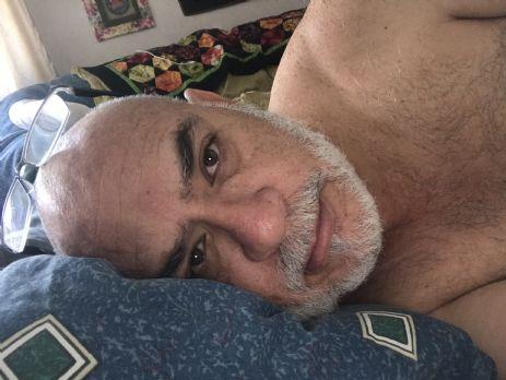 Jaime , Hombre de Distrito Metropolitano de Quito buscando pareja