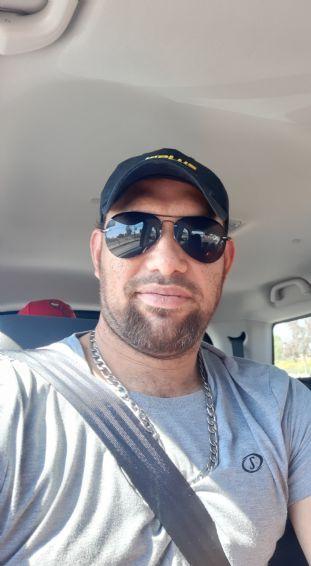 Ramon , Hombre de Coquimbo buscando una cita ciegas