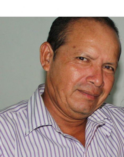 Luis, Hombre de Iquitos buscando conocer gente