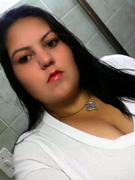 Karelis, Mujer de Lagunillas buscando amigos
