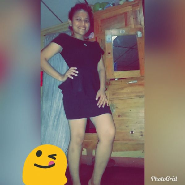Mayesca, Chica de Managua buscando pareja