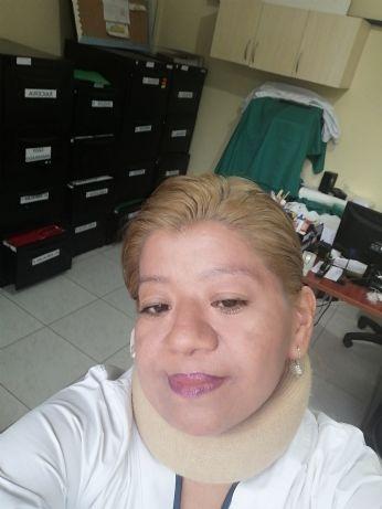 Maryuri, Mujer de Portoviejo buscando amigos
