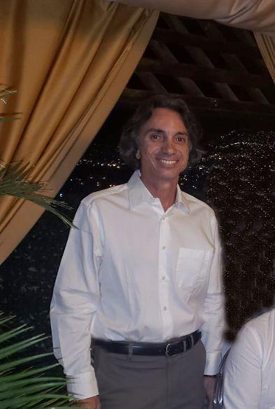 Michele, Hombre de Miami buscando pareja