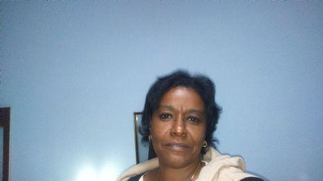 Odalys, Mujer de La Habana buscando conocer gente