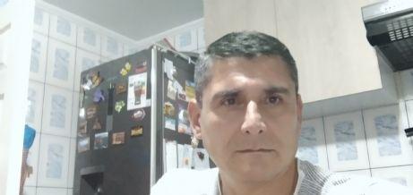Antonio, Hombre de Iquique buscando conocer gente