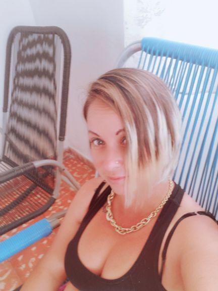 Wuendy, Mujer de Matanzas buscando conocer gente