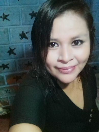 Sulin, Mujer de Tarapoto buscando pareja
